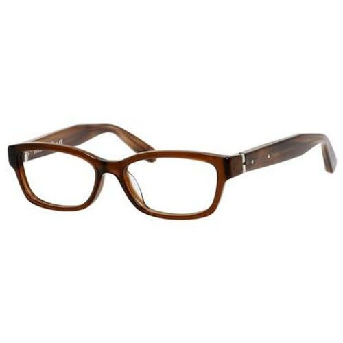 Okulary korekcyjne the linda 0jfs marki Bobbi brown