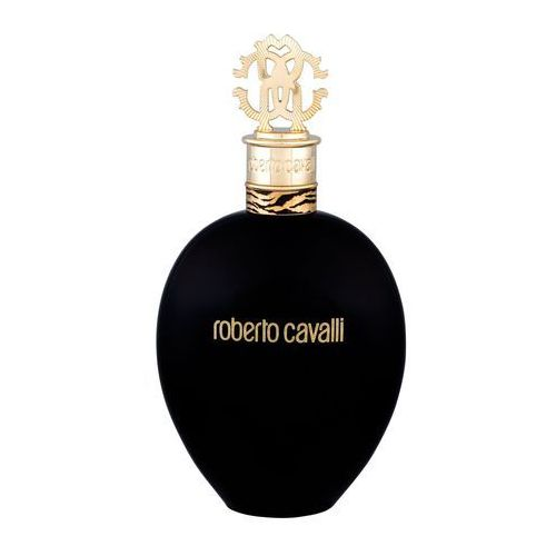 Roberto Cavalli Nero Assoluto Woman 75ml EdP
