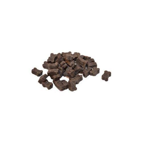 Prozoo trenerki baranina soft 1kg [1149k]