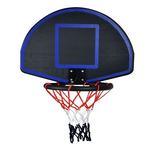 Kosz do koszykówki , marki Insportline