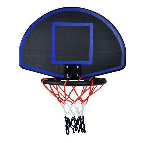 Kosz poręcz do koszykówki InSPORTline (8595153620493)