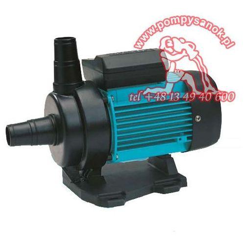 Pompa basenowa BASIC - ESPA o wydajności do 137.5 l/min, BASIC