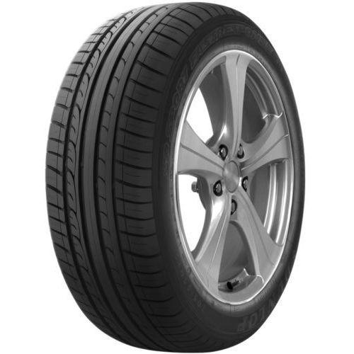 Dunlop SP Sport FastResponse 185/50 R16 81 V