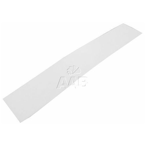 thermo pad white 120.20.0,15 - 0.15 mm marki Aab cooling