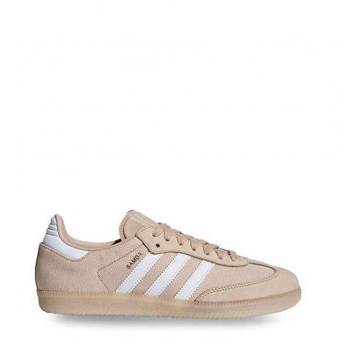 sneakersy sambaadidas sneakersy marki Adidas