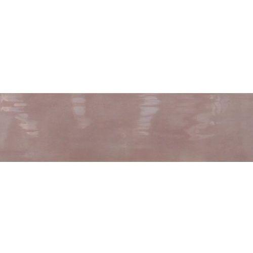 Ceramika color Bon lilas 25×90 gat ii
