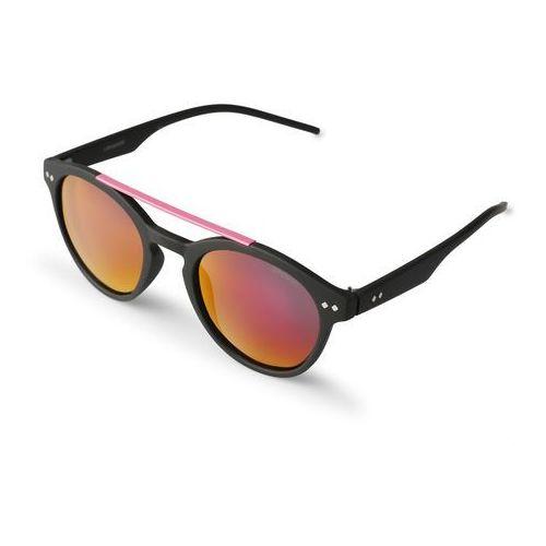 Polaroid Okulary przeciwsłoneczne uniseks - pld6030s-73