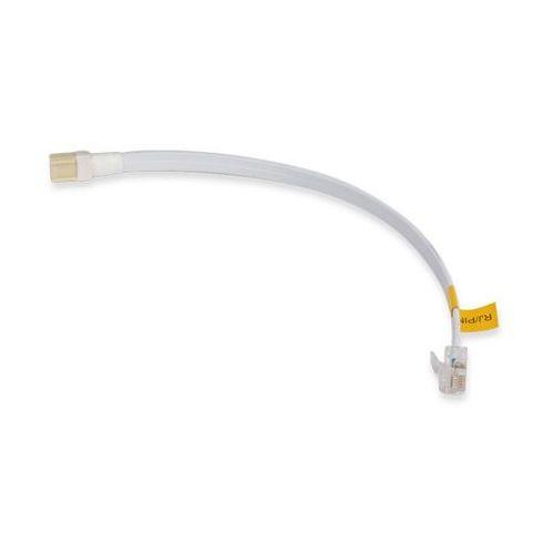 Przejściówka do kabla DB9FC/RJ na standard PIN-3 RJ/PIN3