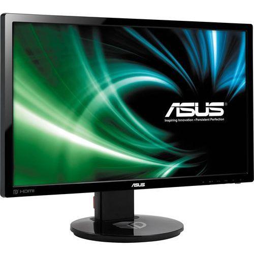 VG248QE marki Asus z kategorii: monitory LCD