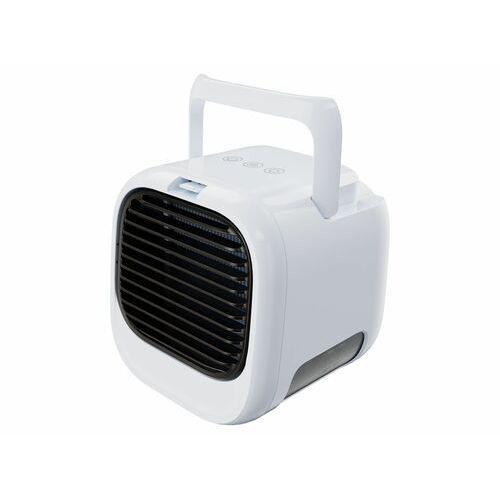 SILVERCREST® Klimator klimatyzer STLH 8 B2, 8 W (4055334045681)