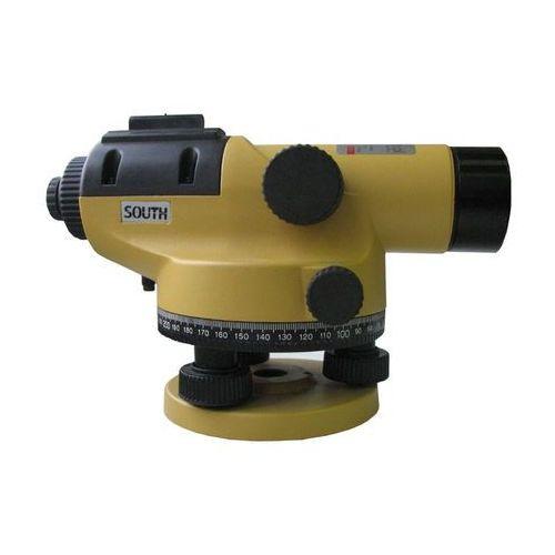 Niwelator optyczny  nl32 wyprodukowany przez South