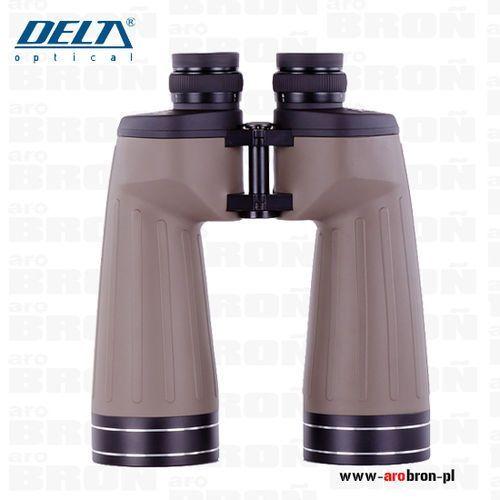 Lornetka Delta Optical Extreme 15x70 ED (DO-1603) - do obserwacji nieba