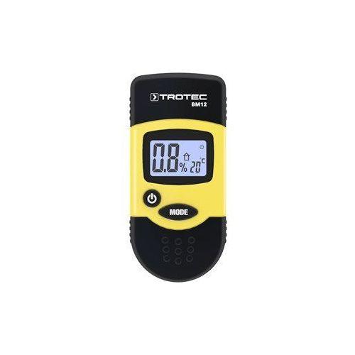 Miernik wilgotności BM12 (4052138009710)
