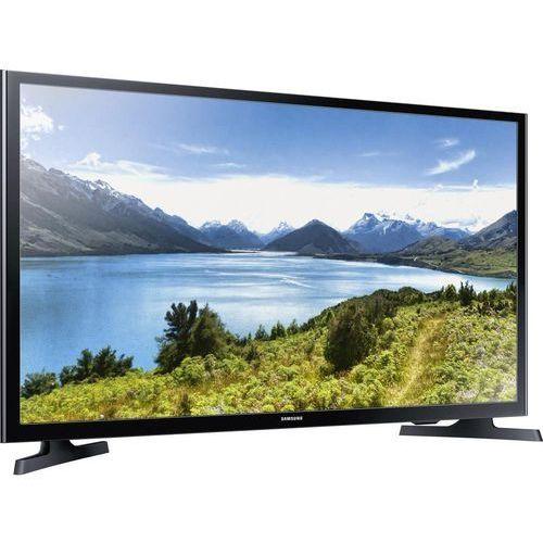 TV LED Samsung UE32J4000