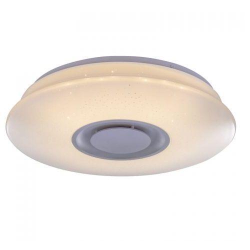 Tune plafon 41341-12 marki Globo lighting