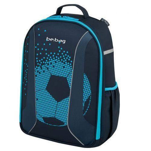Herlitz Plecak  be.bag airgo soccer 50008230