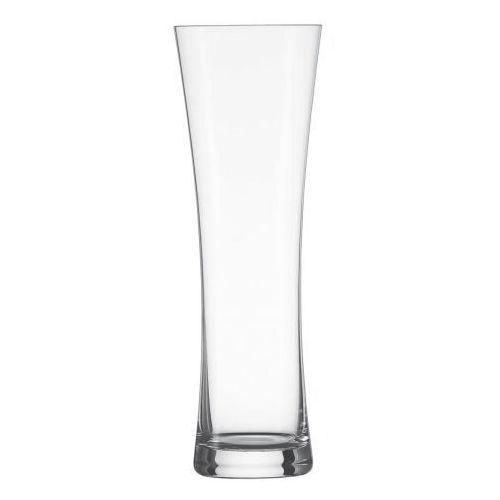 Schott Zwiesel Beer Basic Pokal do Piwa Wysoki 500ml 6szt