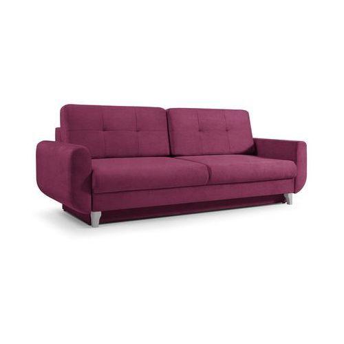 """Sofa """"CALIPSO"""" rozkładana"""