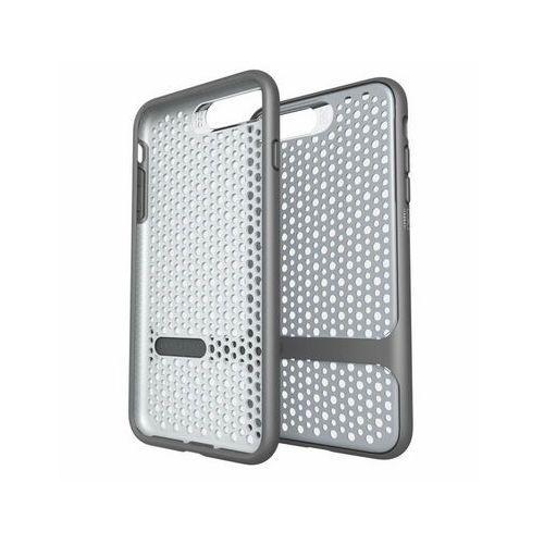 Gear4 carnaby iphone 7/8 (srebrny) (4895200202042)