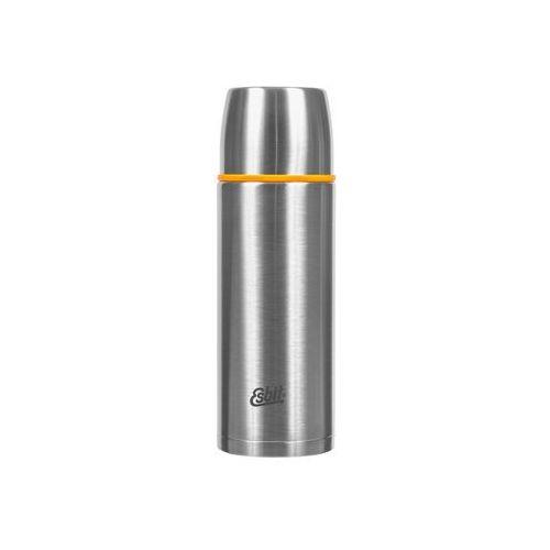 Esbit - ESBIT Termos ISO Vacuum Flask, ISO1000ML