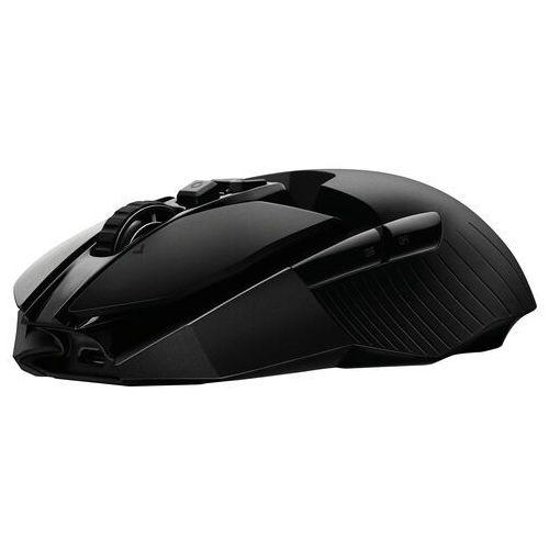 OKAZJA - Logitech g903 (5099206083936)