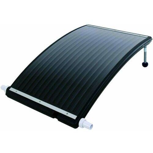 Marimex panel słoneczny Slim 3000 (8590517011672)