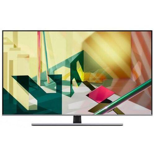 TV LED Samsung QE65Q77