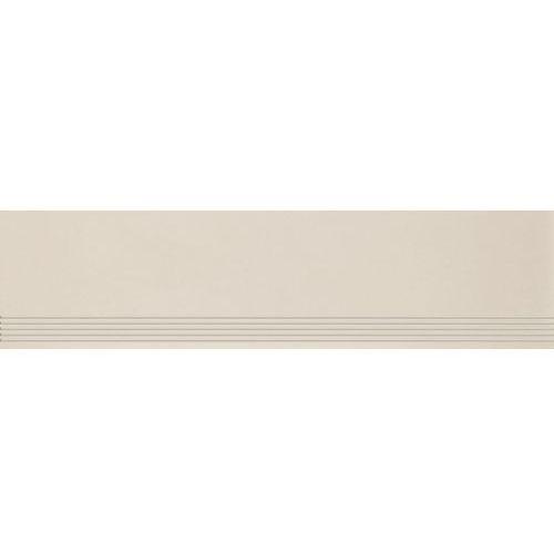 intero bianco stopnica 29,8x119,8 marki Paradyż