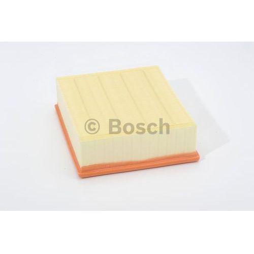 Bosch  wkład filtra powietrza, silnik, 1 457 433 772 (4047023223548)