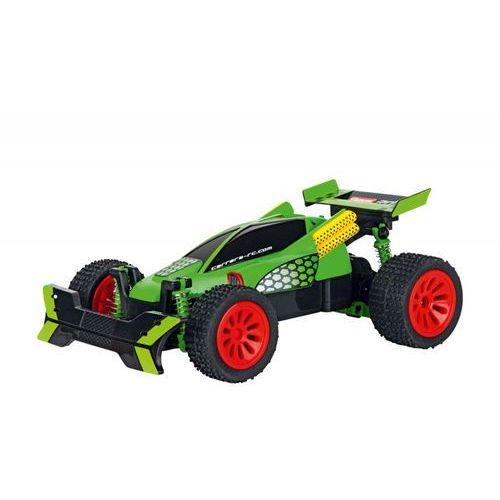Pojazd rc green lizard ii 2,4ghz marki Carrera