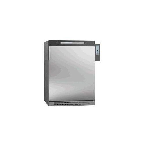 Suszarka bębnowa | 8kg | 600x726x(H)850mm | różne modele