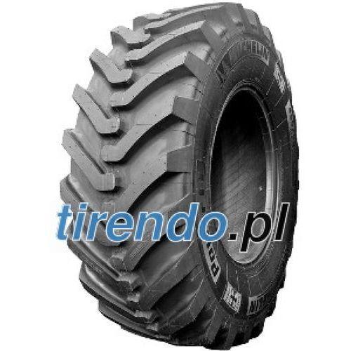 Michelin Power CL ( 400/70 -20 149A8 TL podwójnie oznaczone 16.0/70 - 20 ) (3528703468097)