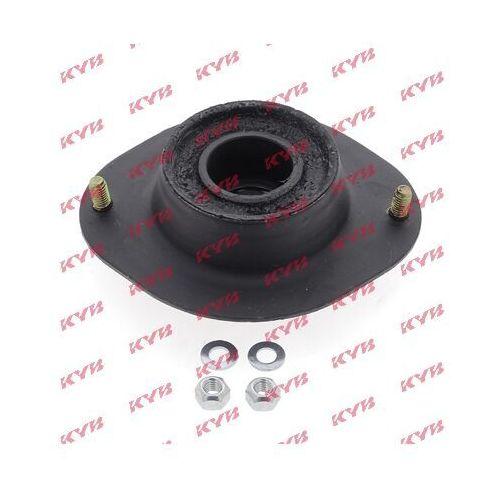 Zestaw naprawczy, mocowanie amortyzatora KYB SM1300, SM1300