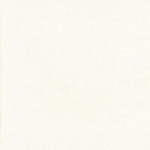 Tapeta na flizelinie Belcanto 13506-20