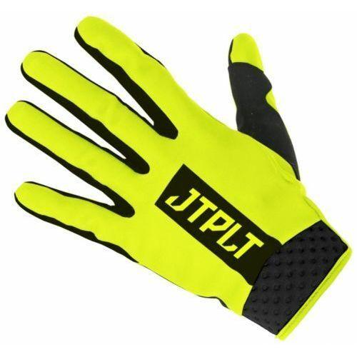Rękawiczki Na Skuter Wodny JetPilot RX Matrix Super Lite Glove 2019 Yellow/Black, 2902_20190321153619