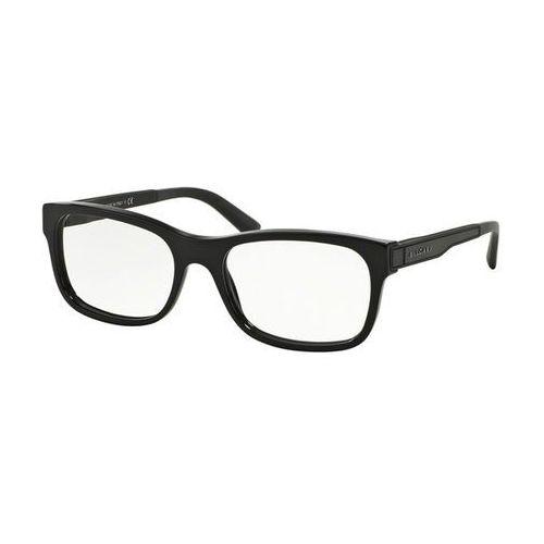 Bvlgari Okulary korekcyjne bv3027 5309