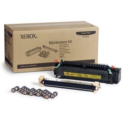Xerox Maintenance kit 108r00718 - kurier ups 14pln, paczkomaty, poczta