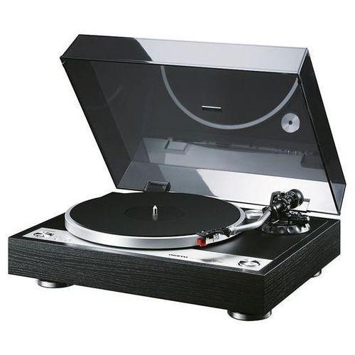 Gramofon cp-1050 czarny marki Onkyo