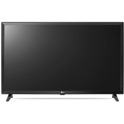 TV LED LG 32LJ610