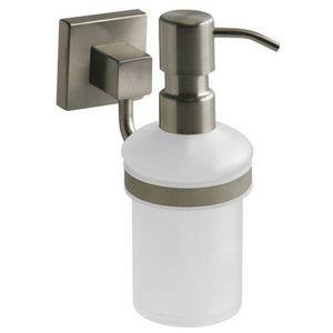 Dozownik mydła Bisk Nord (5901487005852)