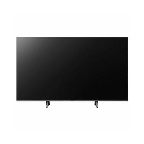 TV LED Panasonic TX-50HX800