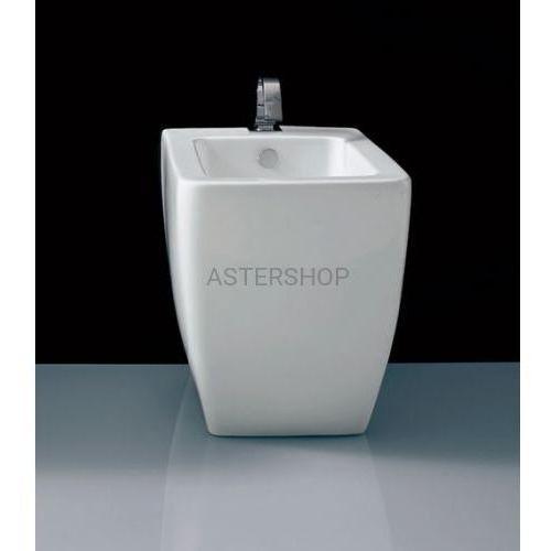 Kerasan Ego bidet ceramiczny stojący z otworem na baterię 322001