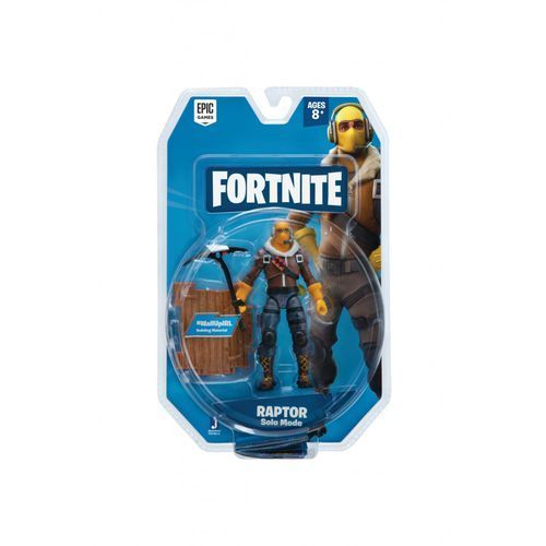 Fortnite Figurka raptor 2y36f7