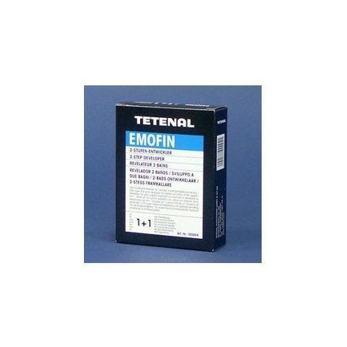 Tetenal Emofin wywoływacz negatywowy