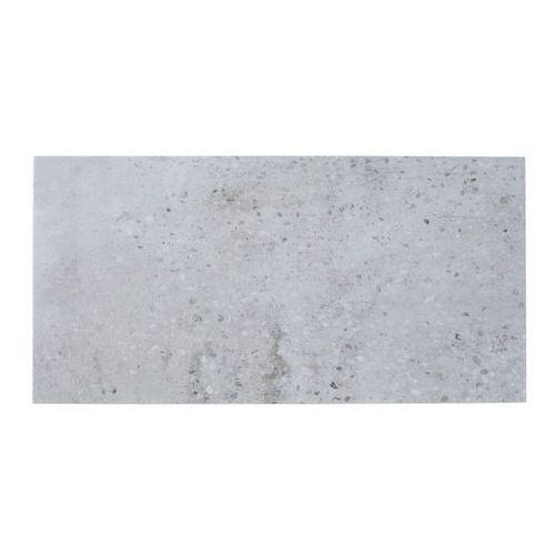 Gres reclaimed 29,8 x 59,8 cm grey 1,24 m2 marki Cersanit