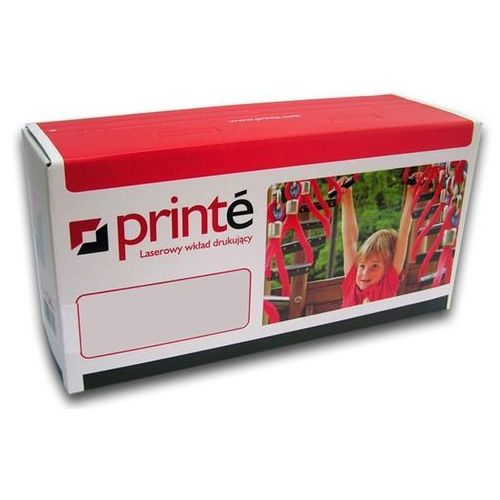 Toner PRINTE TR1220D (Ricoh 1220D) Czarny