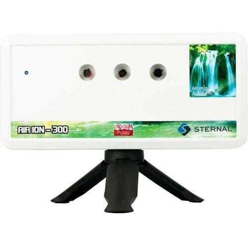 Jonizator powietrza AIR ION 300 (5903816967145)