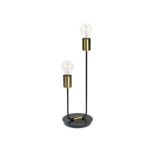 Lampa stołowa kali marki Inspire