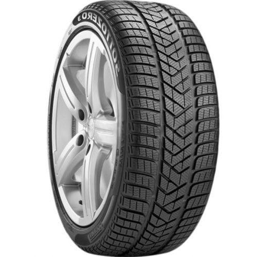 Pirelli SottoZero 3 195/55 R20 95 H