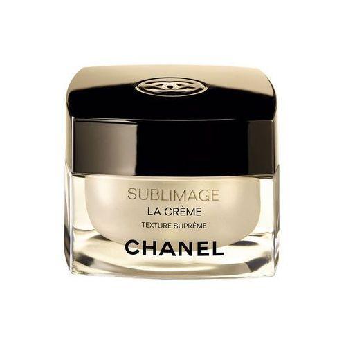 Chanel sublimage ultimate regeneration eye cream krem pod oczy 15 g dla kobiet